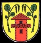 Großerlach