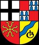 Gundelsheim (Württemberg)
