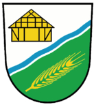 Nuthe-Urstromtal