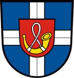 Hambrücken
