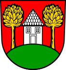 Hattenhofen