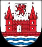 Schwedt/Oder