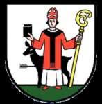 Höpfingen
