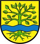 Ammerbuch