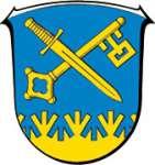 Aarbergen