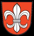 Holzgerlingen