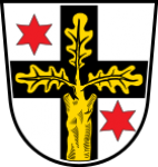 Bad König