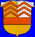 Bad Vilbel