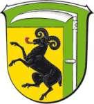 Burghaun