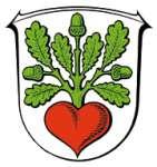 Egelsbach