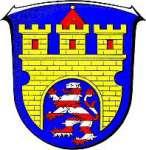 Erzhausen
