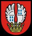 Eschborn