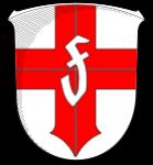 Fürth (Odenwald)