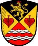 Grasellenbach