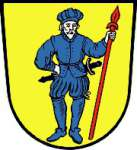 Grebenau