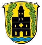 Guxhagen