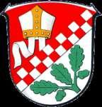 Haina (Kloster)