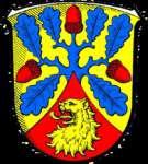 Hohenahr
