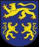 Homberg (Efze)