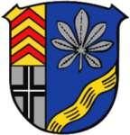 Kalbach