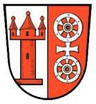 Kiedrich