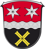 Lautertal (Odenwald)