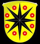 Lichtenfels (Hessen)