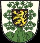 Lindenfels
