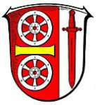 Lorch (Rheingau)