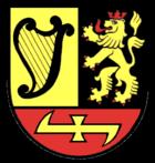 Ilvesheim