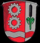 Maintal