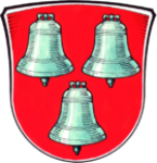 Mörlenbach