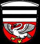 Münster (bei Dieburg)