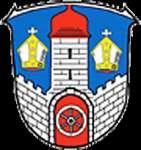 Naumburg (Hessen)