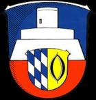 Otzberg