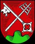 Petersberg (Hessen)