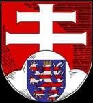 Philippsthal (Werra)