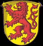 Reinheim