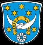 Roßdorf