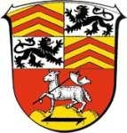 Schaafheim