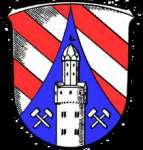Schmitten