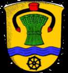 Schrecksbach