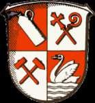 Selters (Taunus)