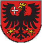 Wetzlar