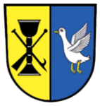Karlsdorf-Neuthard