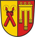 Kirchdorf an der Iller