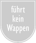 Göhren (Rügen)