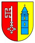 Göhren-Lebbin