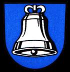 Köngen