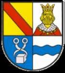 Königsbach-Stein